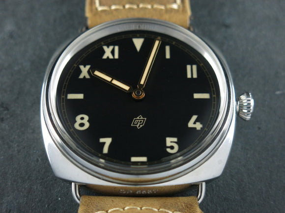 Panerai Radiomir California 3 Days 47 mm