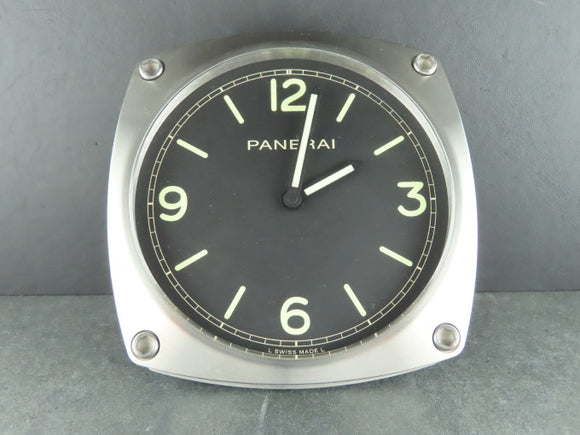 Panerai Wall Clock PAM 585