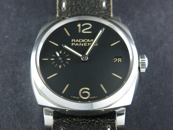 Panerai Radiomir 1940 3 Days 47 mm