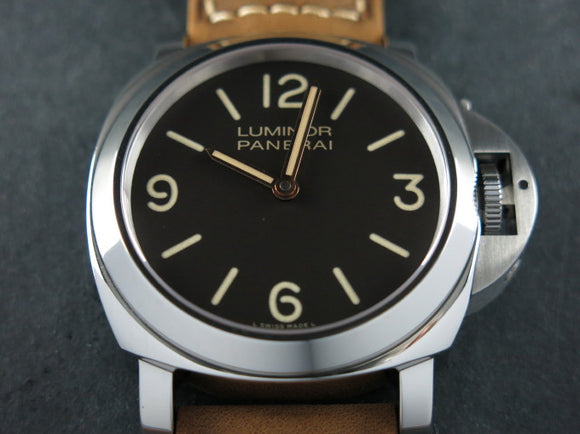 Panerai Luminor Marina Boutique Only Special Edition 44 mm
