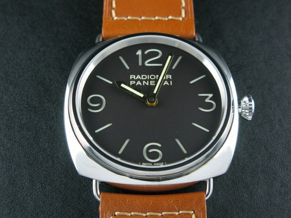 Panerai Radiomir 1938 Special Limited Edition 47 mm PAM 232