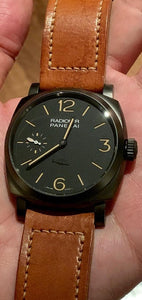 Panerai Radiomir 1940 3 Days 47 mm Limited Edition Paneristi Forever PAM 532
