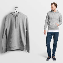 Load image into Gallery viewer, Hoodies & Sweatshirts - SN Printing