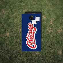 Load image into Gallery viewer, Corn Hole (Bags) - SN Printing