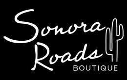 Sonora Roads Boutique