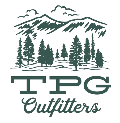 TPG Outfitters