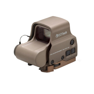 EXPS3-0 Tan Night Vision Compatible Series Military Model Tan - TPG Outfitters
