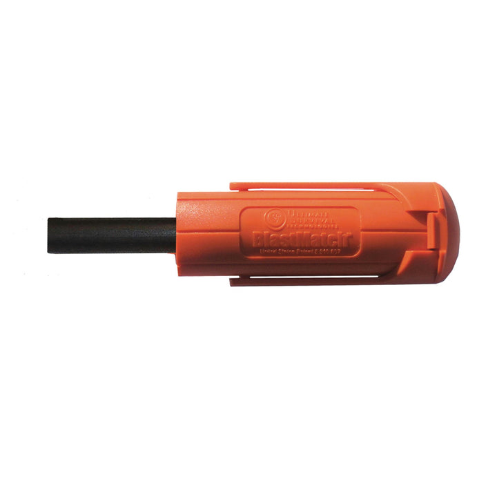 Ust Blastmatch Firestarter Orange - TPG Outfitters