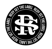Redy Set The Label
