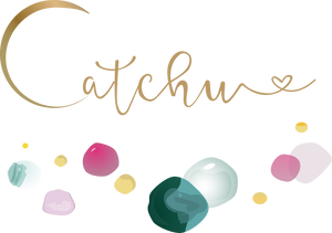 Catchu Boutique