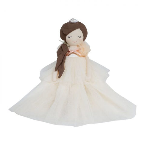Dreamy Princess Doll- Isla