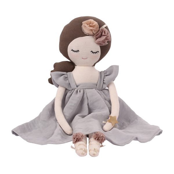 Dreamy Doll- Tala