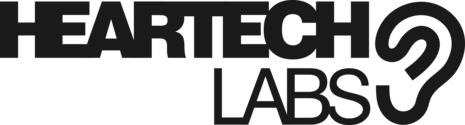 HearTech Labs