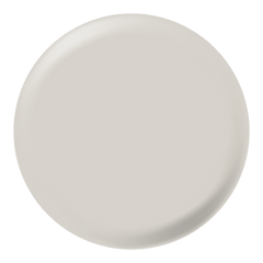 Always Neutral 0559 available at Harris Paints and BH Paints in the Caribbean.