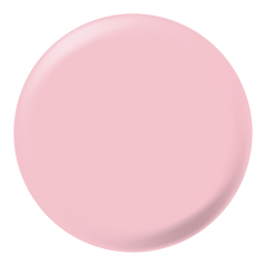 Deco Pink 1141 available at Harris Paints in the Caribbean.