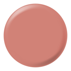 Marble Pink 0057 available at Harris Paints and BH Paints in the Caribbean.