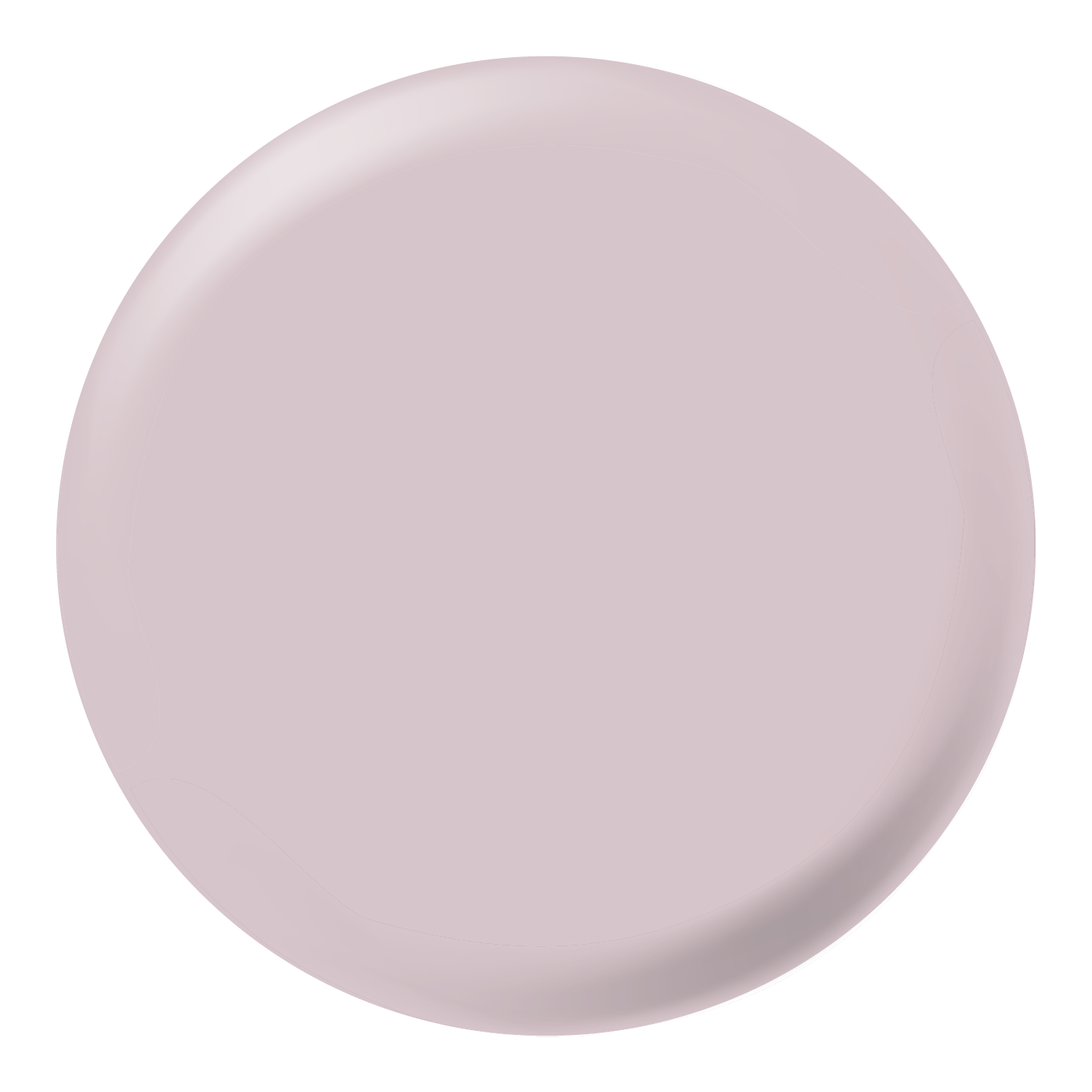 Odyssey Lilac 1218 is available at Harris Paints in the Caribbean.