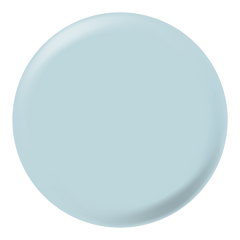 Polished Cotton 0629 available at Harris Paints and BH Paints in the Caribbean.