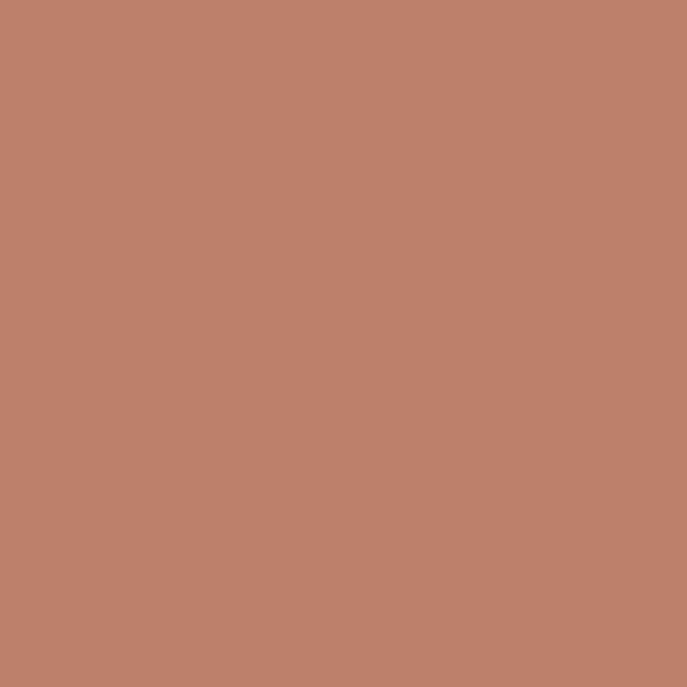 0038 Autumn's Hill is a paint colour from the Ulttima Plus Fan Deck. Available at Harris Paints and BH Paints in the Caribbean.