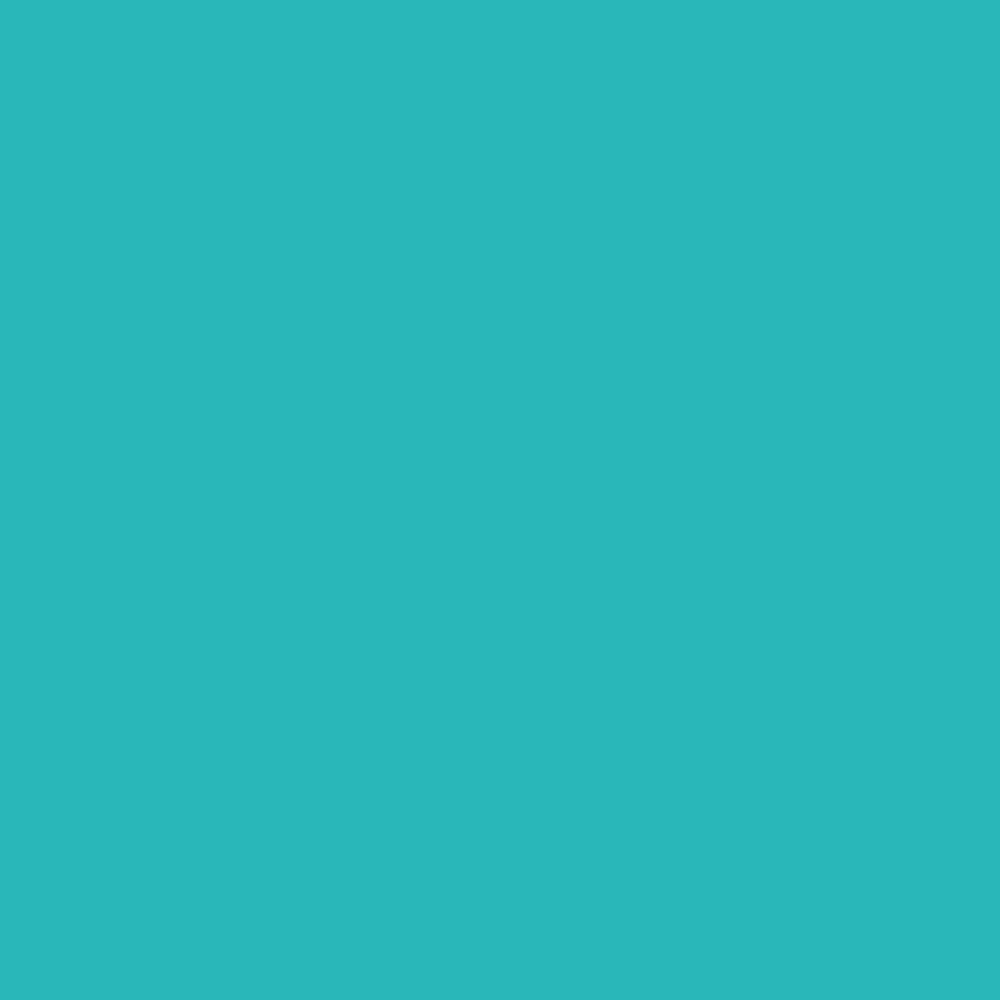 0681 Cyan Sky is a paint colour from the Ulttima Plus Fan Deck. Available at Harris Paints and BH Paints in the Caribbean.