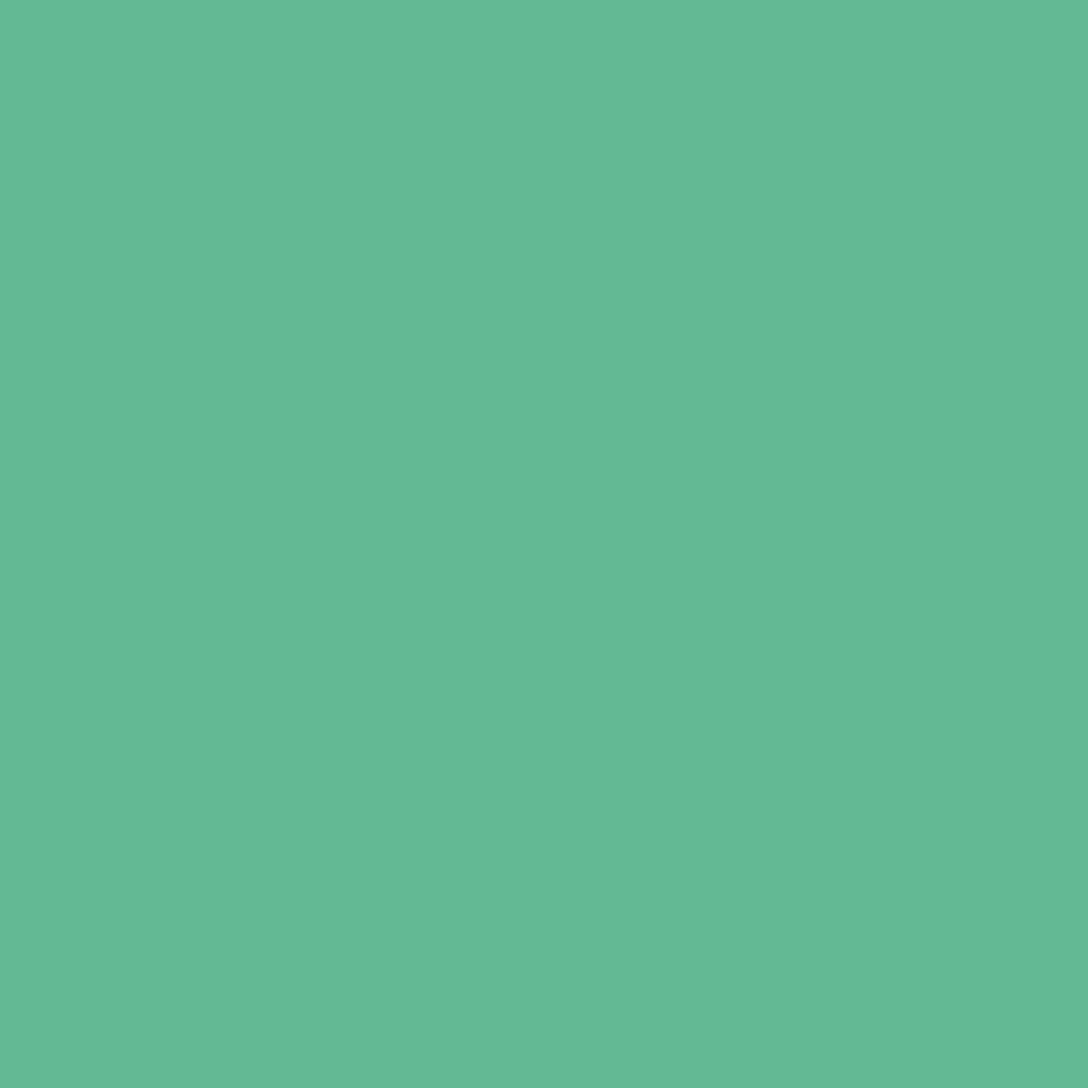 0716 Blue Green Scene is a paint colour from the Ulttima Plus Fan Deck. Available at Harris Paints and BH Paints in the Caribbean.