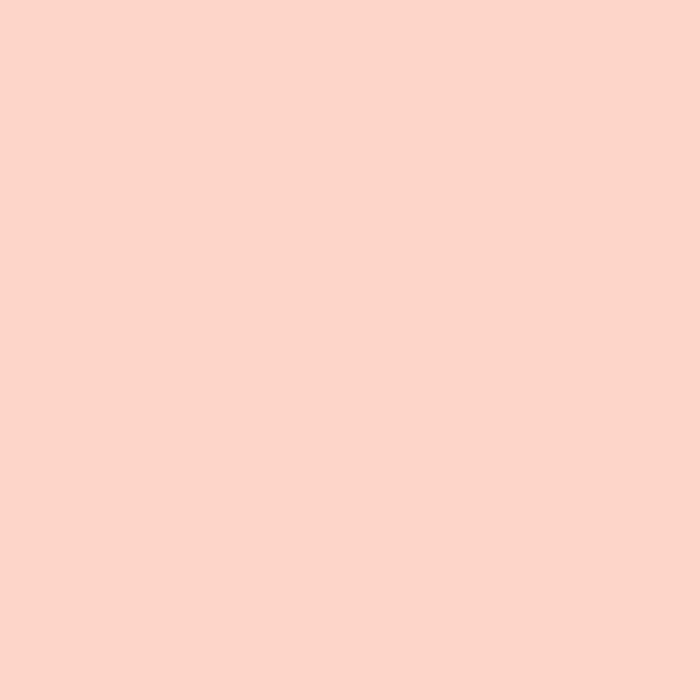 1063 Tiny Pink is a paint colour from the Ulttima Plus Fan Deck. Available at Harris Paints and BH Paints in the Caribbean.