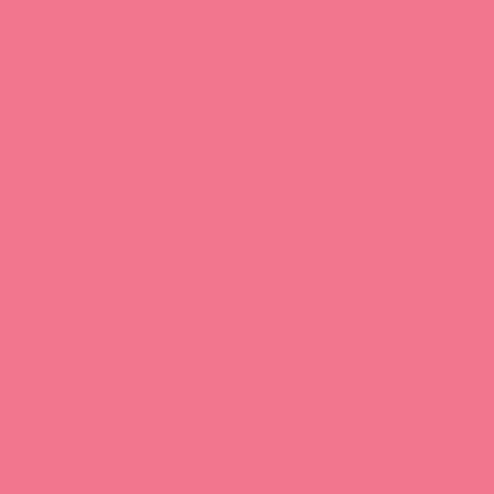 1108 Pink Explosion is a paint colour from the Ulttima Plus Fan Deck. Available at Harris Paints and BH Paints in the Caribbean.