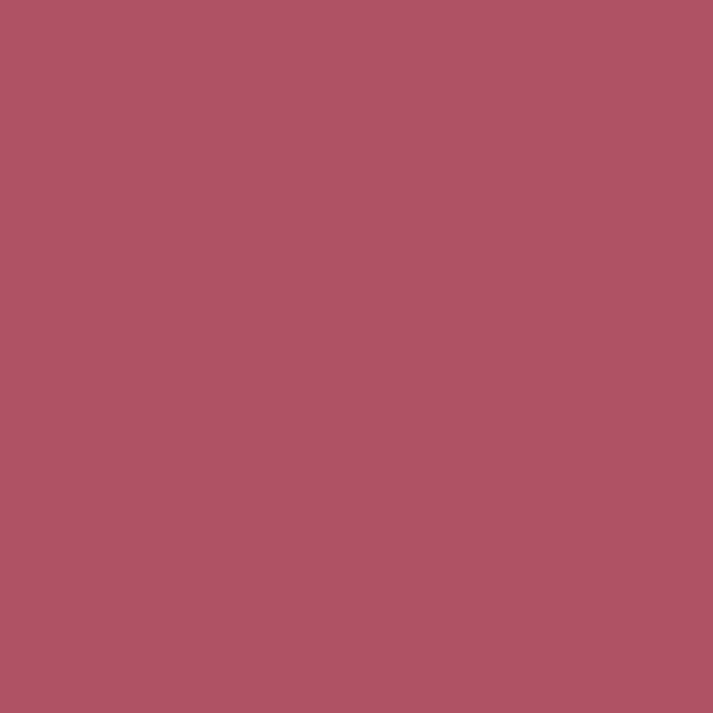 1129 Punky Pink is a paint colour from the Ulttima Plus Fan Deck. Available at Harris Paints and BH Paints in the Caribbean.