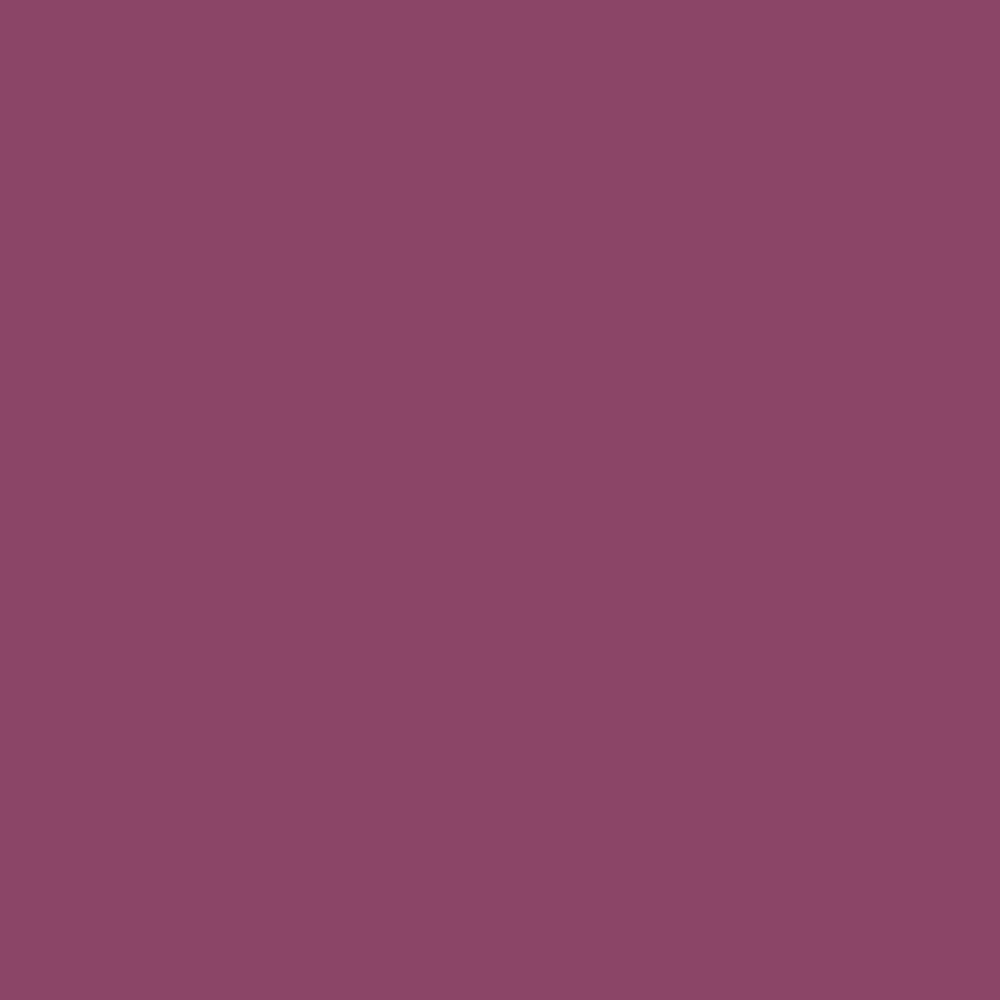 1152 Berry Patch is a paint colour from the Ulttima Plus Fan Deck. Available at Harris Paints and BH Paints in the Caribbean.