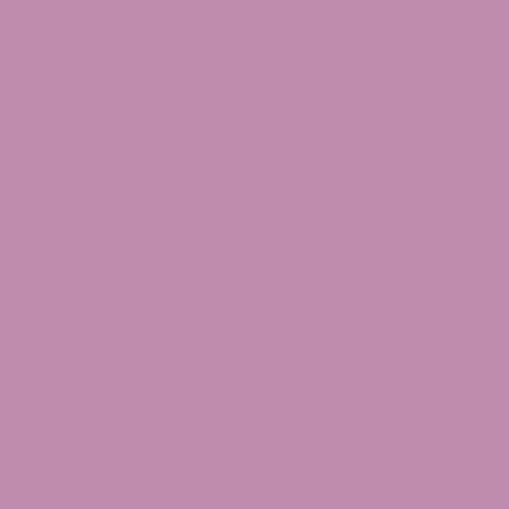 1170 Lavender Quartz is a paint colour from the Ulttima Plus Fan Deck. Available at Harris Paints and BH Paints in the Caribbean.