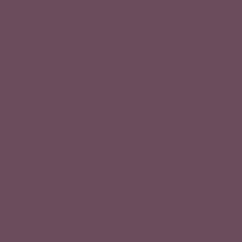 1173 Purple Stiletto is a paint colour from the Ulttima Plus Fan Deck. Available at Harris Paints and BH Paints in the Caribbean.