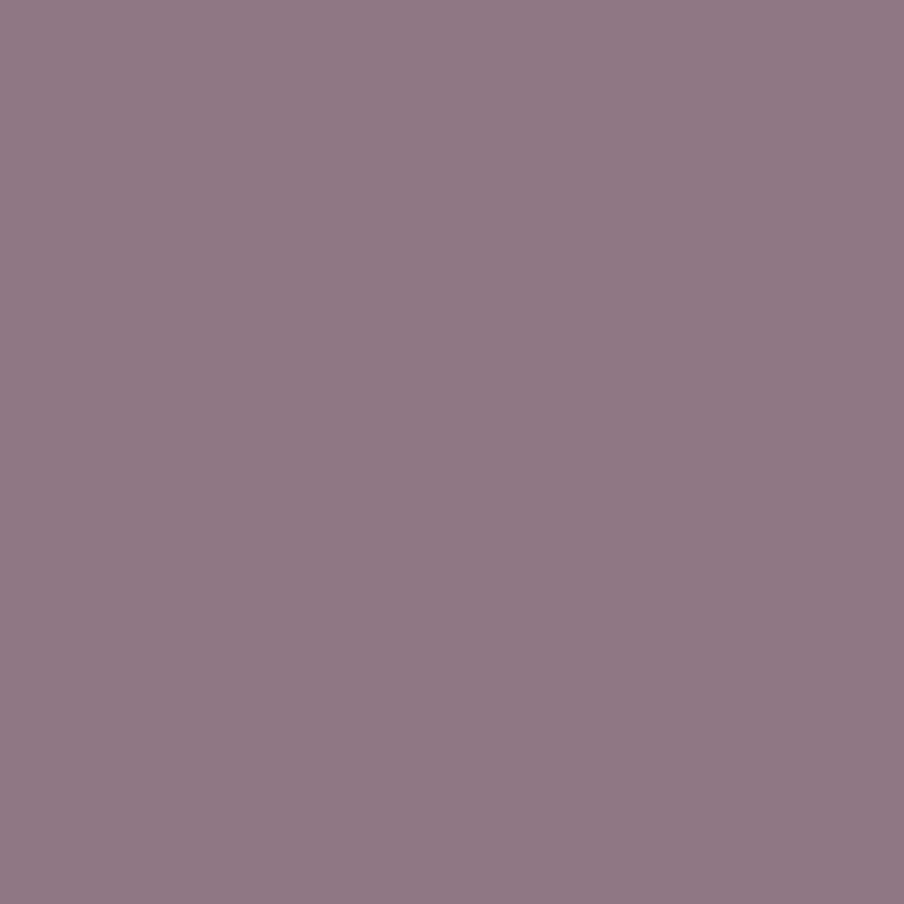1221 Charming Violet is a paint colour from the Ulttima Plus Fan Deck. Available at Harris Paints and BH Paints in the Caribbean.