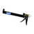 Dynamic Barrel Style Caulking Gun, available at Harris Paints and BH Paints in the Caribbean.