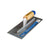 Troweltex Pro-Glider Trowel, available at Harris Paints and BH Paints in the Caribbean.