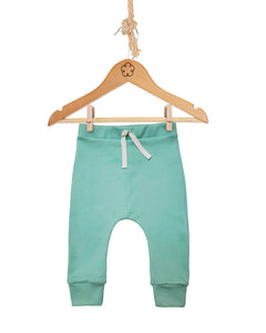 Kit CANDY COLORS - Calça Comfy [Organics] - babytisco