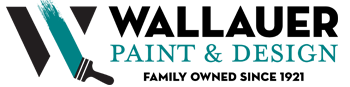 Wallauer Paint & Design