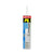 PL200 Construction Adhesive, available at Wallauer's in NY.