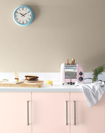 Benjamin Moore Thunder color trends 2020