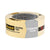 3M 2020 Painter's Grade Masking Tape