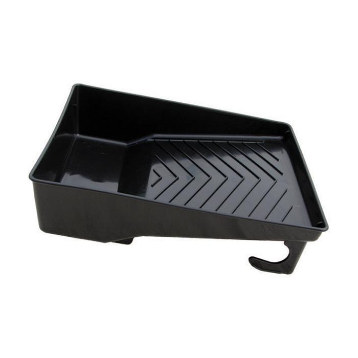 #45 Deepwell Plastic Tray, available at Southwestern Paint in Houston, TX.