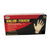 Value Touch Powder Free Latex Gloves, available at Southwestern Paint in Houston, TX.