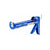 Economy Caulk Gun Newborn
