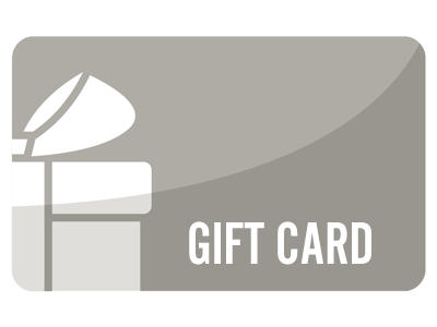 Shop GiftCards for Ricciardi Brothers in NJ, PA, and DE