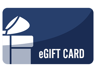 Shop eGiftCards for Ricciardi Brothers in NJ, PA, and DE