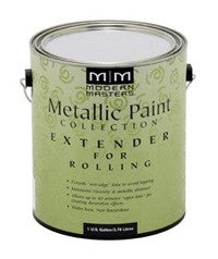 Modern Masters Paint