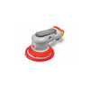 3M™ Elite Non-Vacuum Random Orbital Sander (28497), available at Ricciardi Brothers in NJ, PA and DE.