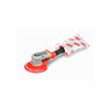 3M™ Elite Self-Generated Vacuum Random Orbital Sander (28516), available at Ricciardi Brothers in NJ, PA and DE.