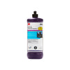3M™ Perfect-It™ EX Machine Polish, available at Ricciardi Brothers in NJ, PA & DE.