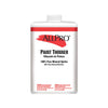 AllPro 70432A Paint Thinner at Ricciardi Brothers in NJ, PA, and DE