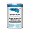 Allpro Denatured Alcohol - Quart